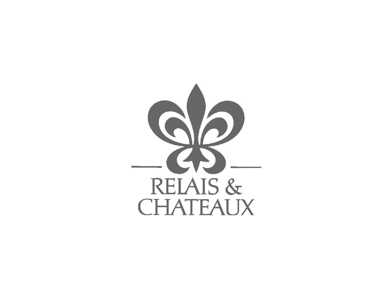 Relais&Chateau